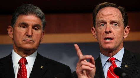 Pa Gun Background Check Seeing Chance For Momentum Pat Toomey To Reintroduce Gun Background Check Bill The