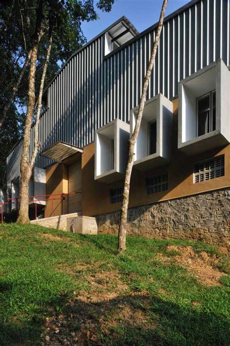 architecture videos sri lankan architecture videos