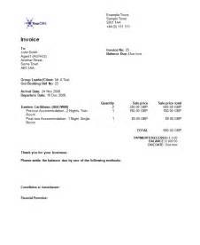 invoice letter template invoice letter template uk rabitah net