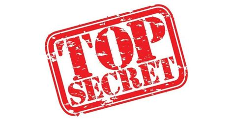 10 best kept secrets for selling your home hgtv 10 best kept secrets for selling your home hgtv autos post