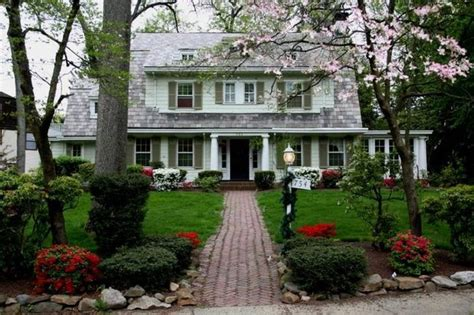 home decorators union nj home decorators union nj home decorators union nj