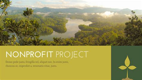 themes of environmental education 20 beautiful presentation themes for business marketing