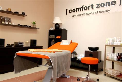 Comfort Beauty Spa 28 Images Country Comfort Salon Day