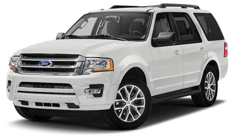ford expedition 2017 2017 ford expedition xlt sport for sale 16 used cars from
