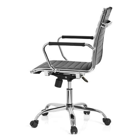 sedie ufficio verona sedia per ufficio o studio modello verona 10 elegante