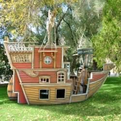 Backyard For Children 30 Cool Outdoor Play Sets For Kids Summer Activities