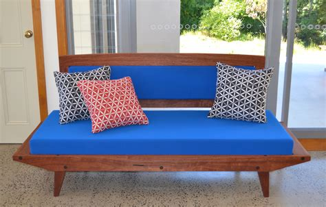 custom made outdoor furniture covers sydney 28 images