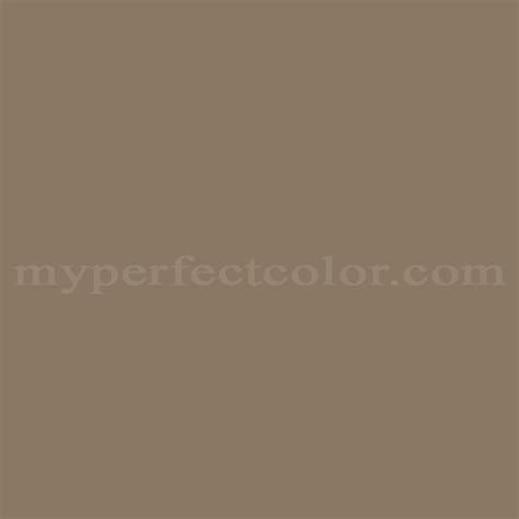 eddie bauer eb47 3 fig match paint colors myperfectcolor