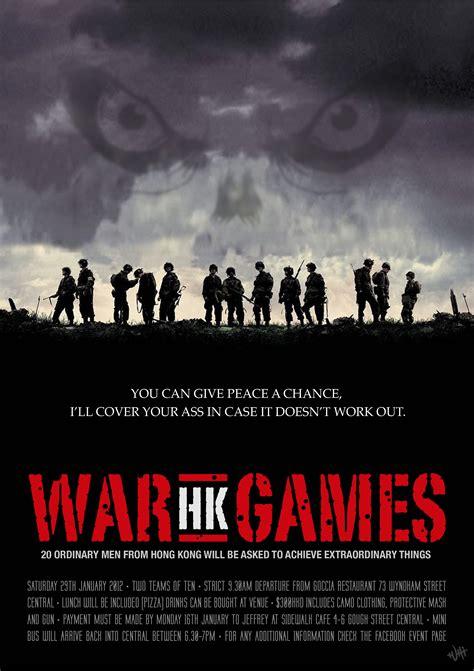 Art Design Software hk war games tuhinternational
