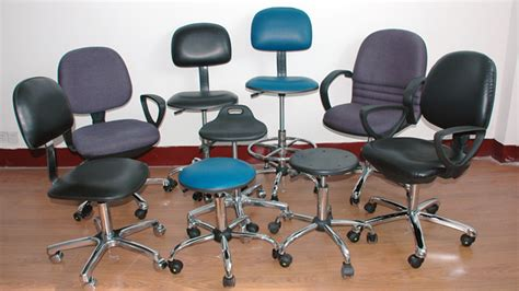 Sewing Machine Chairs by Anti Static Chair For Sewing Machine Buy Chair For