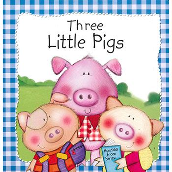 Children S Books Three Pigs And Minion three pigs by saunders 10 books for only 163 10 at the works