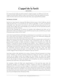 Les Bonnes - Jean Genet - Fiches de lecture