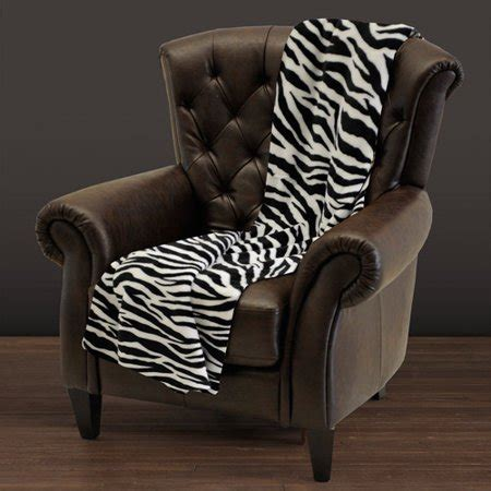 Better Homes And Gardens Throws by Better Homes And Gardens Royal Plush Throw Walmart