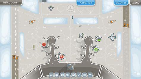 Игра аэропорт андроид деньги