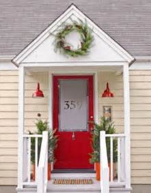 small front entrance decorating ideas 39 cool small front porch design ideas digsdigs