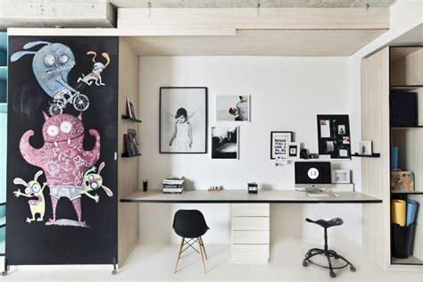 Interior Design For Bedroom Small Space - input creative studio designs a photography studio in new york livegreenblog