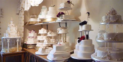 the cake room cakes galore cake makers wedding cakes in ashford kent