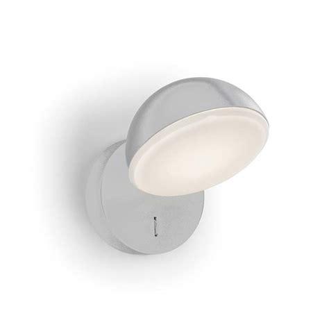 wandleuchte mit schalter und kabel wandlen mit schalter und kabel cheap design with