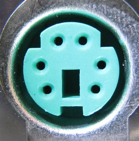 ps connector wikimedia commons