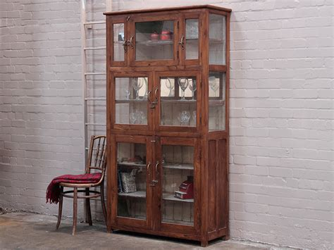 used shop display cabinets vintage shop display cabinet sold scaramanga
