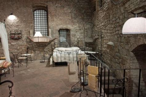 arredamento medievale la da letto oggetto di culto fin dall antichit 224