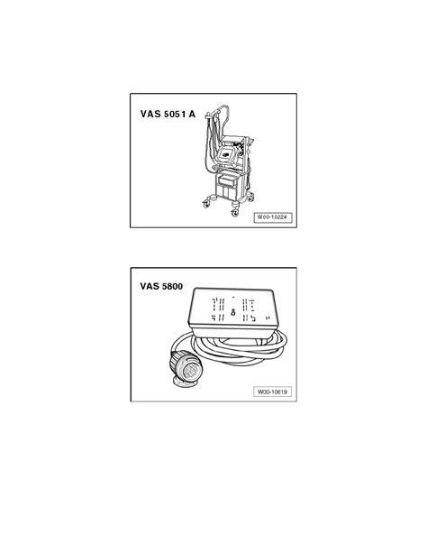 porsche cayenne 2009 wiring diagram imageresizertool com