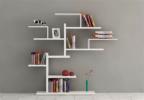 wall bookshelf ideas best fresh wall shelf ideas for bedroom 18620