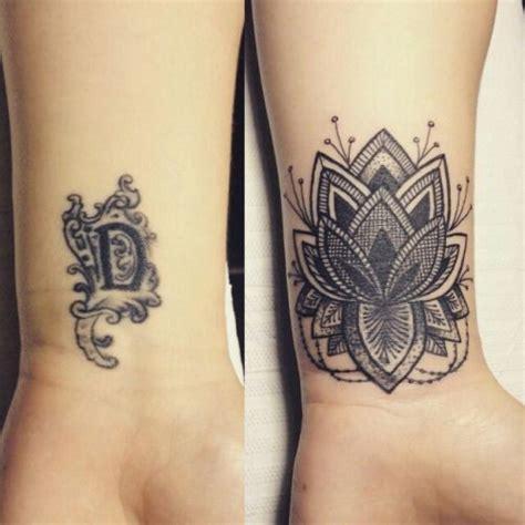 tattoo de panda no pulso 25 melhores ideias de tattoo pulso no pinterest