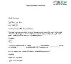 Fundraising Letter For Breast Cancer Sponsorship Request Letter Ride 4 Them Letters