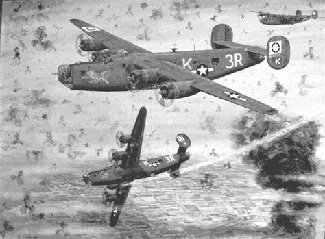 world war ii aircraft show ii guns wallpapers guns guns images 2013 images of ww2 planes