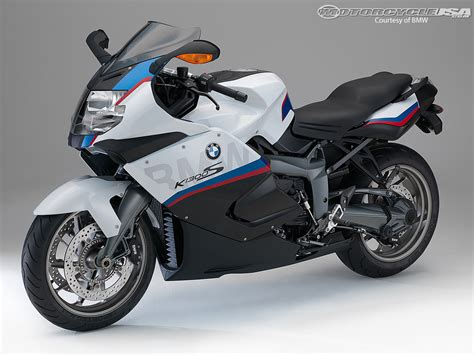 2015 bmw bike models photos motorcycle usa
