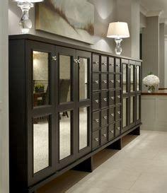 black bedroom cupboards black chifferobe wardrobe furniture i have painted