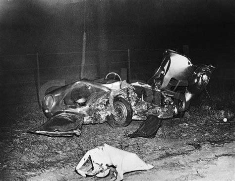 James Dean Porsche Crash by Rusty Bolts Preserving Automotive And Mechanical History