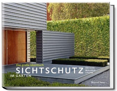sichtschutz garten transparent terrassenverglasung transparenter sichtschutz und windschutz