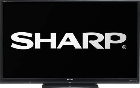 Promo Led Sharp Lc 32le265i Usb Hdmi sale sharp lc80le844u 80 inch 3d led tv sale led lcd