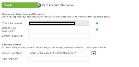 ketentuan membuat kartu kredit cara buat kartu kredit gratis