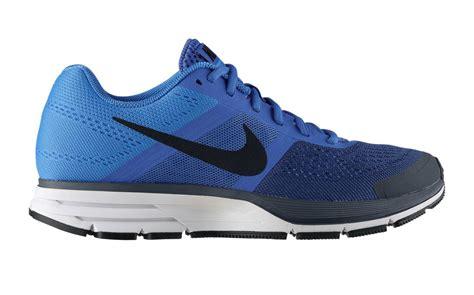 Sepatu Nike Pegasus 30 nike air pegasus 30 available sole collector