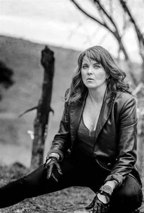 lucy lawless evil dead 15 best ideas about lucy lawless on pinterest xena