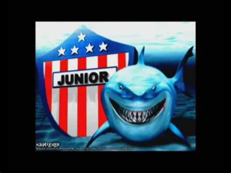 imagenes en 3d del junior dale junior de barranquilla dale youtube