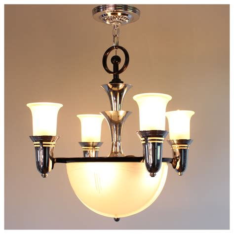 Lighting Fixtures Seattle Seattle Lighting Fixture Seattle Lighting Fixture Company Lighting Fixtures Equipment 26 S