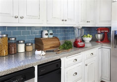 contemporary cottage kitchen makeover home our modern cottage kitchen makeover four generations