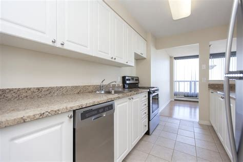 2 bedroom apartments in kingston ontario kingston apartment picture file 2 of 19 rentboard ca ad