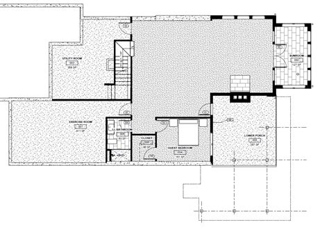 not so big house floor plans not so big house floor plans numberedtype