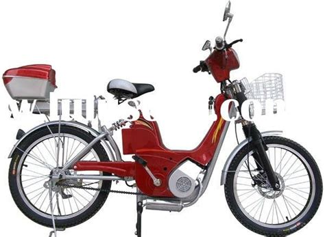 small gas motor for bicycle 25 best ideas about gas powered bicycle on