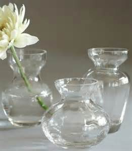 vases design ideas simple bud vases wholesale small bud