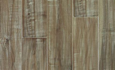 Armstrong Laminate Flooring   Wood House Floors