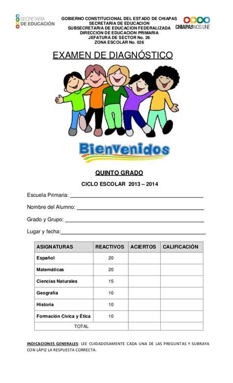 preguntas basicas de geografia colombiana examen diagnostico quinto grado