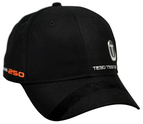 custom baseball hats decorated with your customized logos