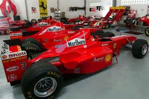 F1 Cars For Sale Racecar Ads The Best Worldwide Directory In Race