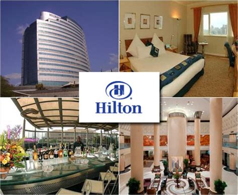 Blue Black Out Curtains Hilton Durban Hotel Accommodation Wssf 2015 World